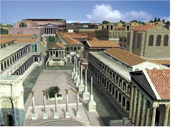 citizenship in rome was greater than In spite of the opprobrium, roman citizens, even nobility, sometimes assumed  the  in rome, no more than one hundred twenty pairs usually fought in any one .